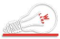 W-Lamp | Blog