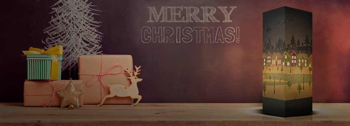 Natale-03B_Blog02